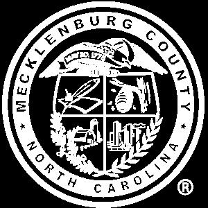 Mecklenburg County Blog